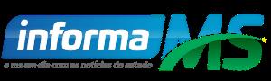 Informa-MS